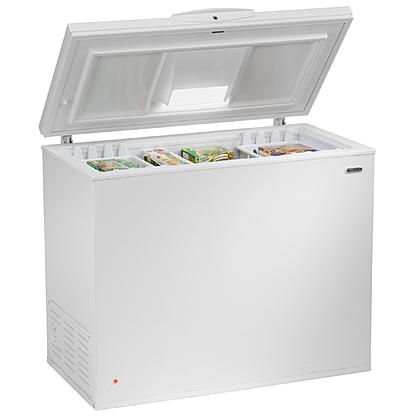 Kenmore Freezer Model 16922 8.8 cu ft