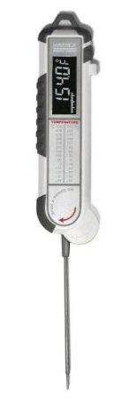 Maverick Pro-Temp Commercial Thermometer PT-100