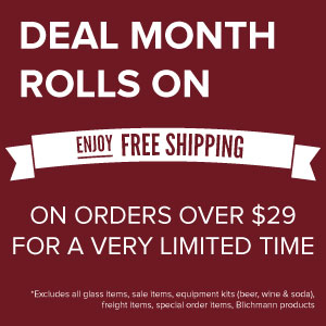 Free Shipping beer-wine.com