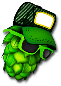 HopGear Hop Union