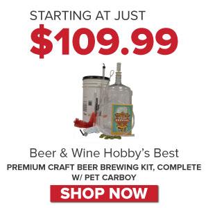premium-beer-kit