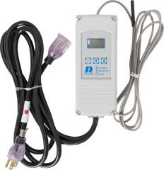 Ranco Digital Temperature Controller - Wired