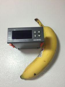 ITC-1000 Temp Controller