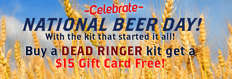Free Gift Card Northern Brewer