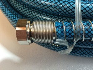camco rv drinking water hose review