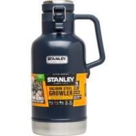 Stanley Classic Vacuum Insulated Growler