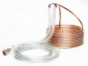25_foot_wort_chiller_3-8_inch_economy_copper_tubing_full
