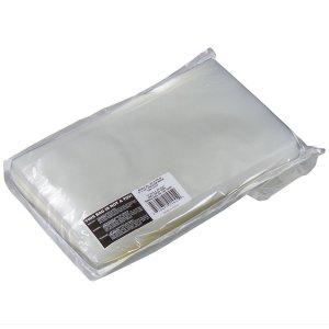 "Weston 6"" x 10"" 3mil Commercial Grade Vacuum Seal Bags - 100 count"