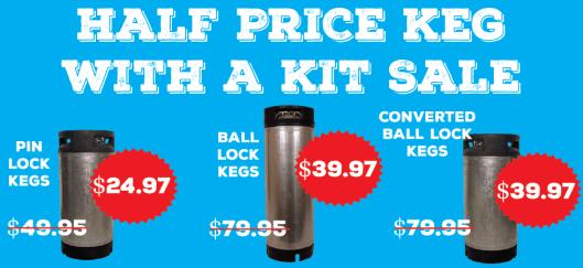half-price-kegs-title-slide