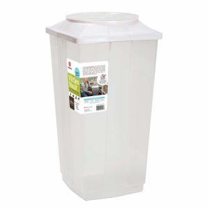 Vittles Vault II Pet Food Container