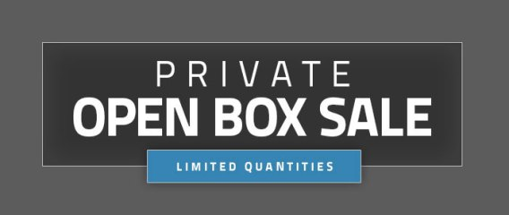 openbox_savings_header_2016