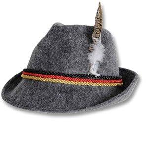 Beistle Company - German Alpine Hat Adult