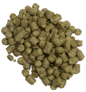 6 OZ. SIMCOE HOP PELLETS