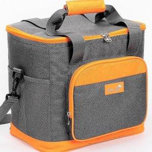 24 / 36 Can Cooler Bag