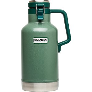 Stanley Classic Vacuum Insulated Growler
