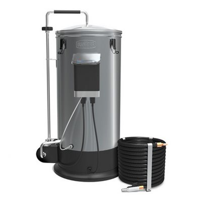 grainfather connect controller