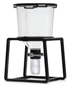 THE CATALYST™ FERMENTER