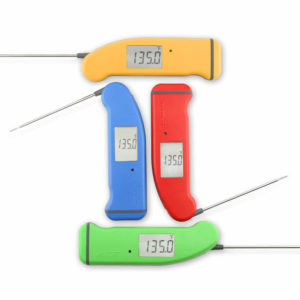 thermoworks thermapen sale