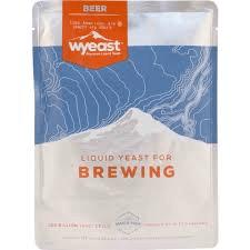 yeast deal