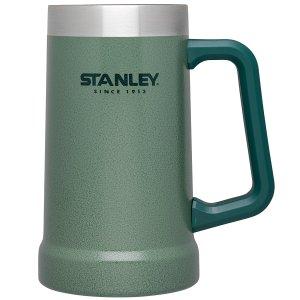 Stanley Adventure Vacuum Stein