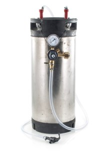 pin lock kegging system austin homebrew supply