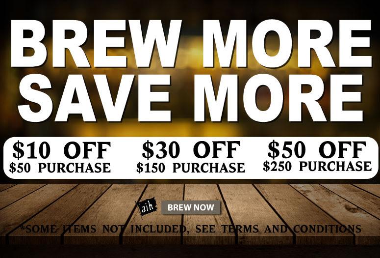 bootleg brew coupon