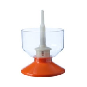 sanitizer injector