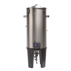 The Grainfather - Conical Fermenter Pro Edition