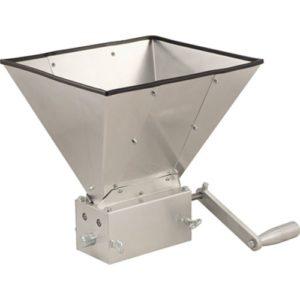 Malt Muncher 3 Roller Grain Mill MILL710