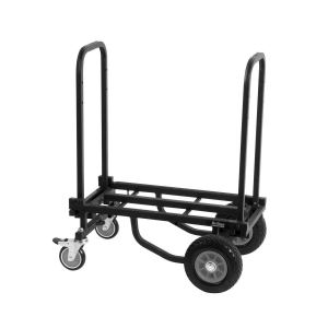 On Stage On- UTC2200 Utility Cart