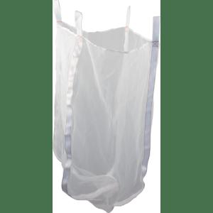 Mesh Grain Bag - 31.5 in. x 19.7 in. BAG29