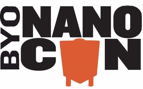 nanocon