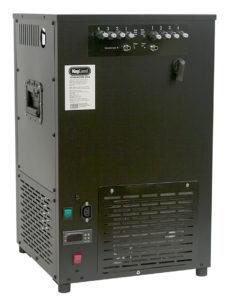 KegLand G40.1 Icemaster Glycol Chiller