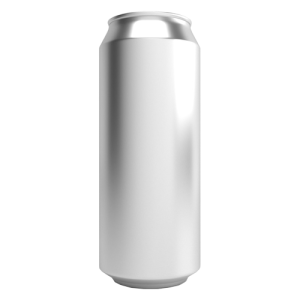 Deal On Brand New Empty Beer Cans 414 Fresh Aluminum Cans Tops 169 98 41 Cents Each And Free Shipping Homebrew Finds