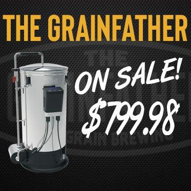 grainfather deal