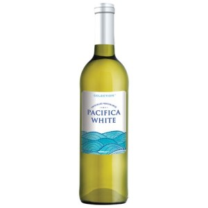 Selection Pacifica White - Limited Release