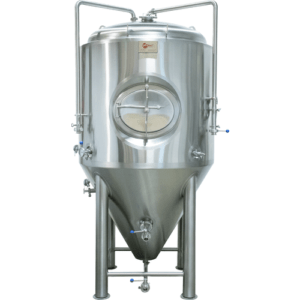 MoreBeer! Pro Conical Fermenters
