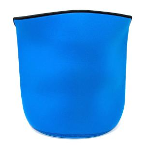 Bucket Cooler - 7mm Neoprene Sleeve for 5 Gallon Bucket