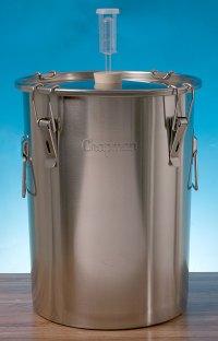 7 Gallon Chapman™ Fermenter
