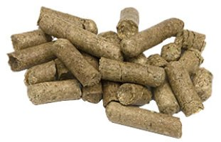 6 Oz. American Noble Hops™ Citra Hop Pellets