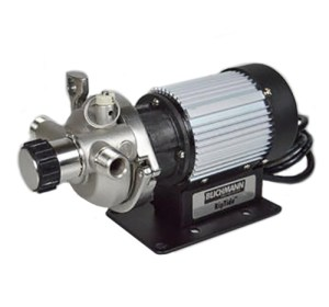 Buy Blichman Engineering's Riptide Pump, Get a Free $25 Gift