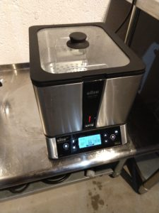 Hands on Review: Oliso SmartHub for Small Batch Brewing