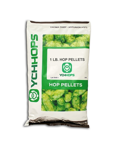 mosaic pellet hop deal