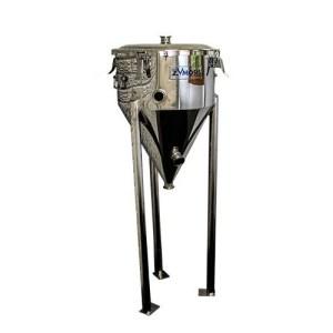 Zymosis - Brewer's Best Conical Fermenter - 10 gal