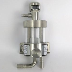 Foam on Beer Detector (FOB) D1570