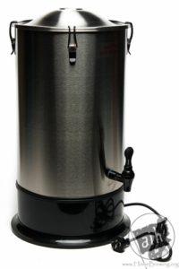 Turbo 500 Boiler (Still Spirits) 110 volt