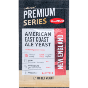 LalBrew® New England Ale Yeast