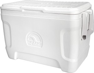 Igloo 25 Quart Marine Contour