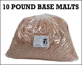 homebrew malt deal