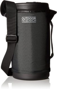 Outdoor Research Water Bottle Parka Growler